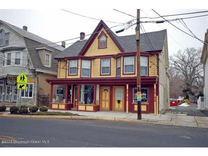 33 Main Street New Egypt, NJ MLS# 21515852