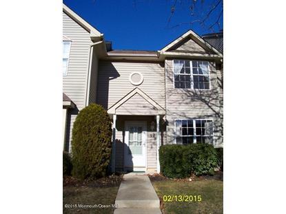 30 Westchester Drive LITTLE EGG HARBOR, NJ MLS# 21516244