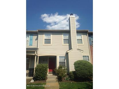 9-7 Stuart Drive Freehold, NJ 07728 MLS# 21516531