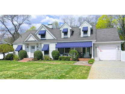 925 Woodview Road Brielle, NJ MLS# 21516691
