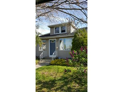 358 Gulden Street Cliffwood Beach, NJ MLS# 21516971