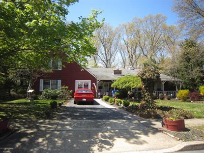5 Chelsea Road Jackson, NJ MLS# 21517003