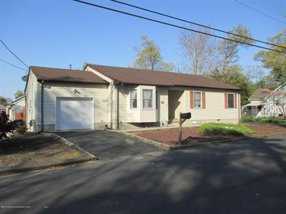 82 Wave Street Beachwood, NJ MLS# 21517210