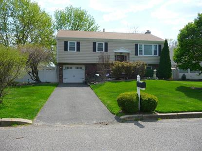 14 Beach Road Neptune, NJ MLS# 21517462