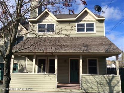508 Barnegat Boulevard Beachwood, NJ MLS# 21517548