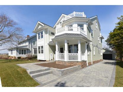 119 Seaside Place Sea Girt, NJ MLS# 21517663