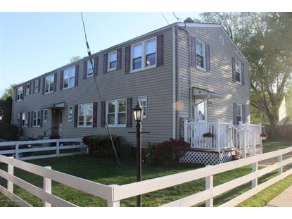 67 Barker Avenue Shrewsbury Township, NJ MLS# 21517787