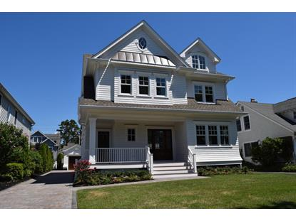 315 Chicago Boulevard Sea Girt, NJ MLS# 21517846