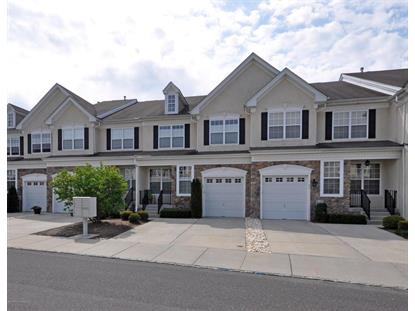 49 Brookfield Drive Jackson, NJ MLS# 21517887