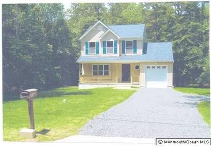 3a Mackenzie Court Whiting, NJ MLS# 21517990