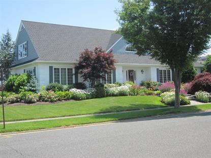 114 New York Boulevard Sea Girt, NJ MLS# 21518157