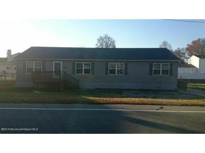 470 E Broad Street Clarksboro, NJ MLS# 21518190