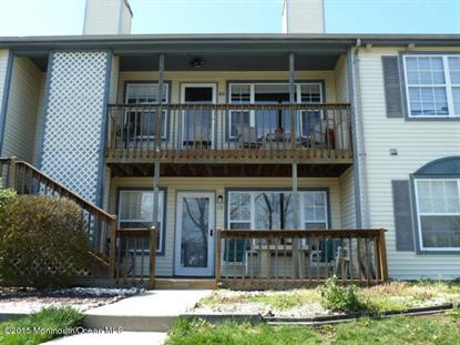 80 Puffin Glade  Bayville, NJ MLS# 21518205