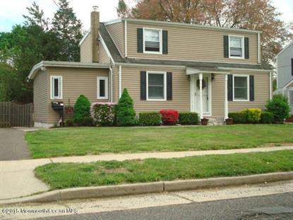 25 Schiverea Avenue Freehold, NJ MLS# 21518433