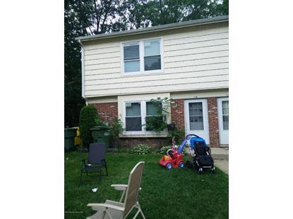 118 Colony Circle Lakewood, NJ MLS# 21518554