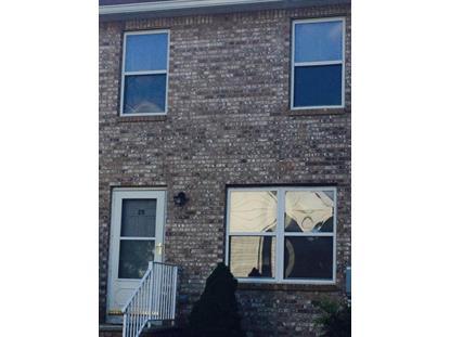 25 Waterview Drive Lakewood, NJ MLS# 21518595