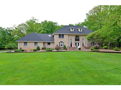 268 Jackson Pines Road Jackson, NJ MLS# 21518660