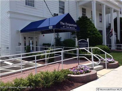622 Trenton Avenue Point Pleasant Beach, NJ MLS# 21518718
