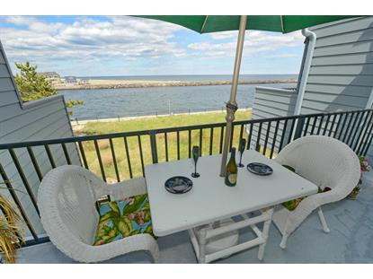 58 Harborhead Drive Point Pleasant Beach, NJ MLS# 21518744