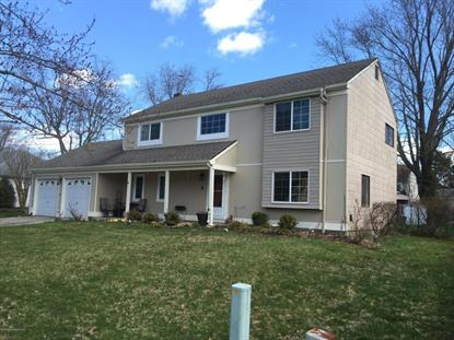 5 Deer Lane Jackson, NJ MLS# 21518749