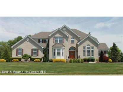 15 Rodeo Drive Jackson, NJ MLS# 21518822