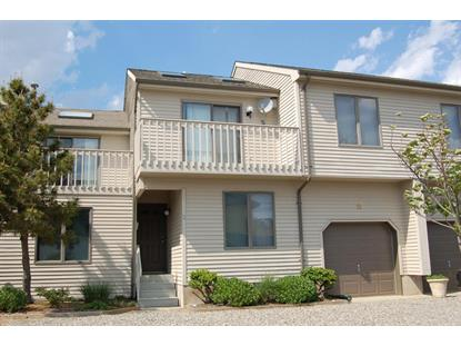 1807-2 Grand Central Avenue Lavallette, NJ MLS# 21519001