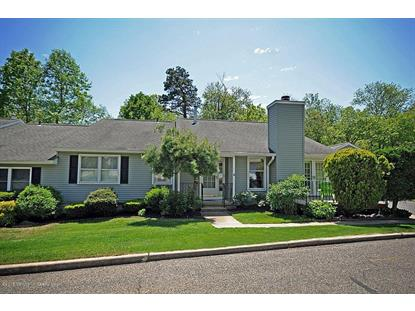 29 Mulberry Court Brielle, NJ MLS# 21519120
