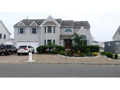 829 Forepeak Drive Forked River, NJ MLS# 21519151