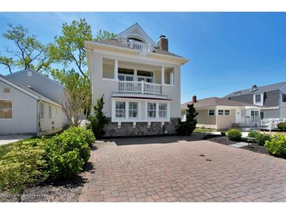 555 Perch Avenue Manasquan, NJ MLS# 21519211