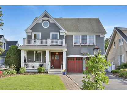 218 Chicago Boulevard Sea Girt, NJ MLS# 21519311