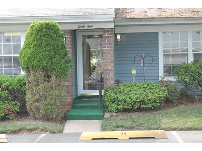 44 Boxwood Terrace Red Bank, NJ MLS# 21519750