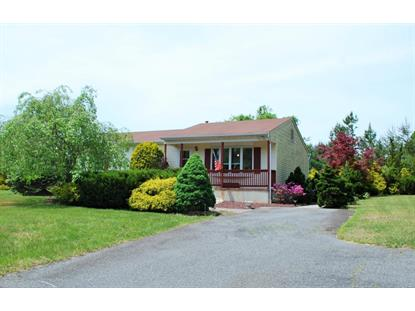 454 Freehold Road Jackson, NJ MLS# 21519774