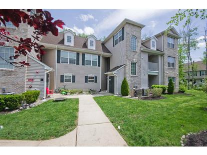 1056 Morning Glory Drive Monroe, NJ MLS# 21519863