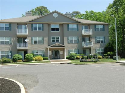 938 Pine Valley Court LITTLE EGG HARBOR, NJ MLS# 21520196