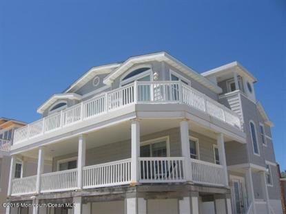 5802 Ocean Blvd, Beach Haven, NJ 08008