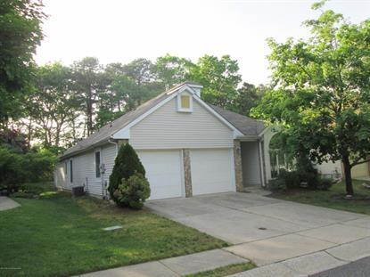 1916 Kwansan Court Toms River, NJ MLS# 21520366
