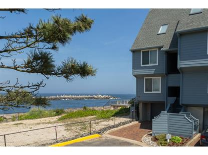 23 Harborhead Drive Point Pleasant Beach, NJ MLS# 21520706