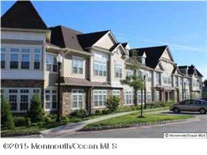 4202 Cedar Village Boulevard East Brunswick, NJ MLS# 21520769