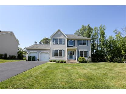 211 Conifer Crest Way Eatontown, NJ MLS# 21520949