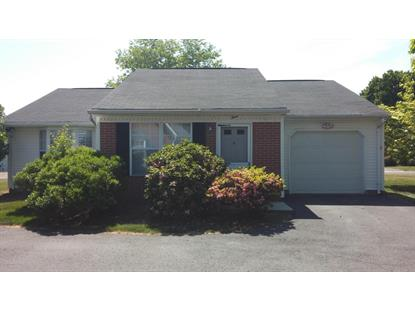 3 Morden Close  Freehold, NJ MLS# 21521226