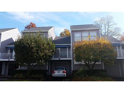 845 Arnold Avenue Point Pleasant, NJ MLS# 21521280