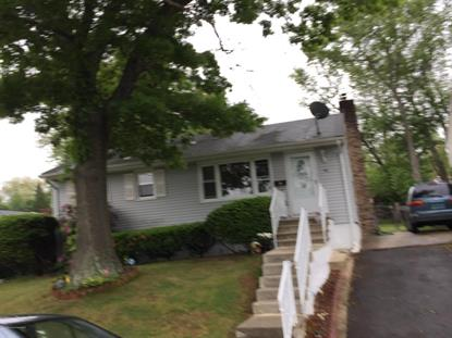 46 Liberty Street Freehold, NJ MLS# 21521313