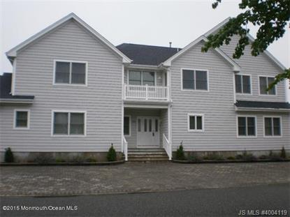 1108 Leilani Drive Forked River, NJ MLS# 21521358