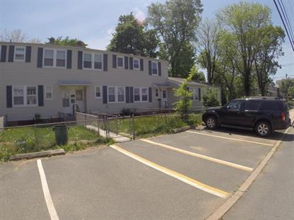 34 Barker Avenue Shrewsbury Township, NJ MLS# 21521527