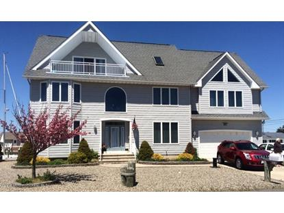 806 Spar Drive Forked River, NJ MLS# 21521745