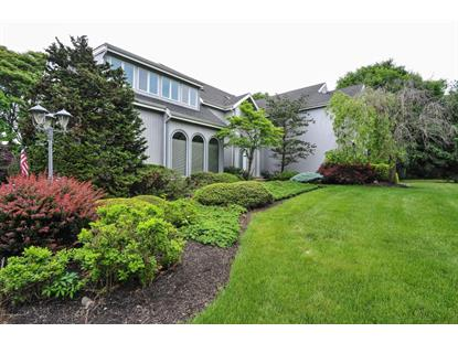 2 Richards Way Holmdel, NJ MLS# 21521913