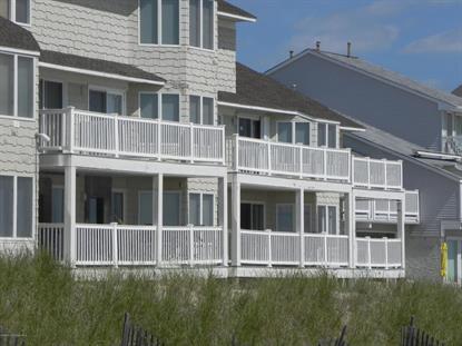 15 Dune Terrace Ortley Beach, NJ MLS# 21522207