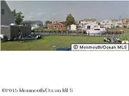 229 Sandlewood Drive Bayville, NJ MLS# 21522293