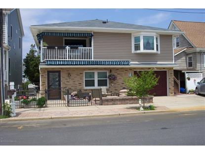 99 Bond Avenue Lavallette, NJ MLS# 21522544