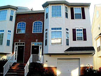 1318 Danchetz Court Rahway, NJ MLS# 21522620